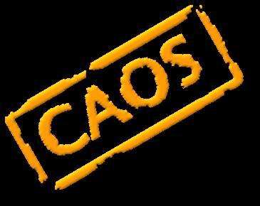 20070904210446-caos-logo.jpg