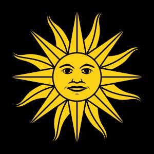 20080424192129-sol.jpg.png