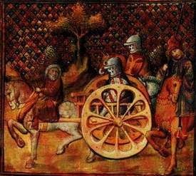 Lancelot du Lac et Chrétien de Troyes